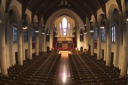 S01 sanctuary.jpg