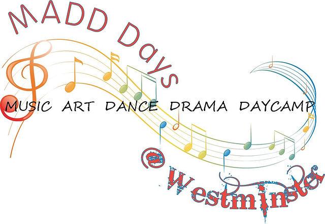 MADD Days Logo--ORIGINAL.jpg