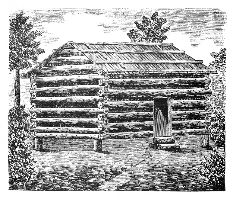 Log Cabin Meeting House.png