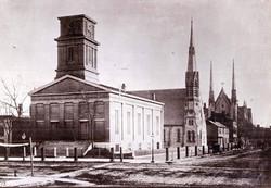 3rd St Pres 1840 building.jpg