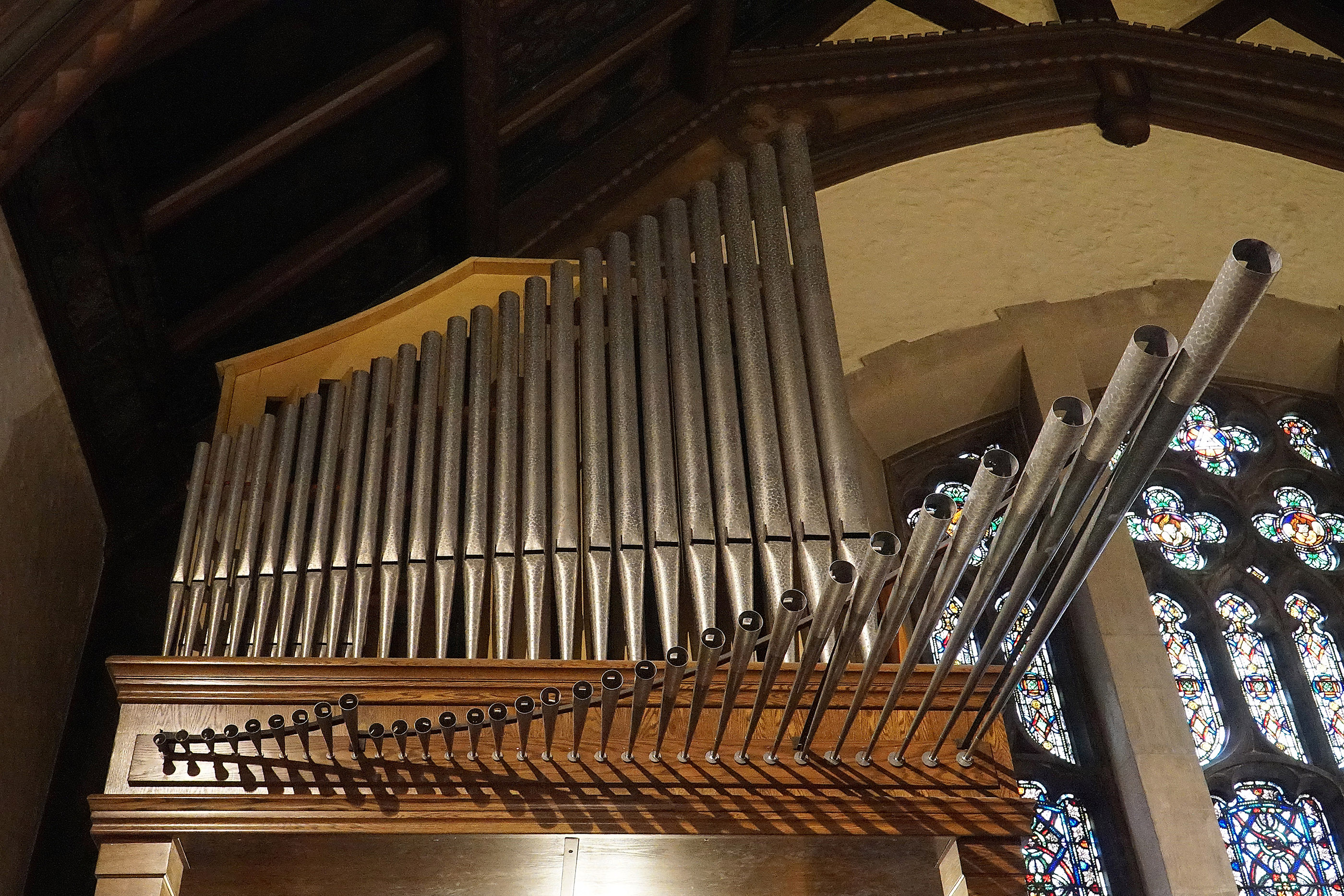 DSC09548 Balcony Organ Pipes 2019-11-14.