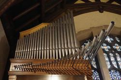 DSC09548 Balcony Organ Pipes 2019-11-14.