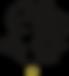 Klamitka_Logo_Kopf_300dpi.png