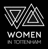 Women in Tottenham