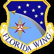 FLWG logo 1.png