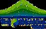 Wembley_Arena_logo.png
