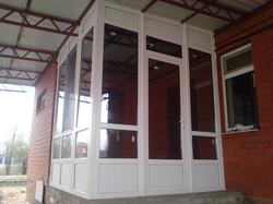 metalloplastikovye_okna_dveri_balkony_64