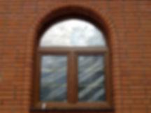 вікна в дім