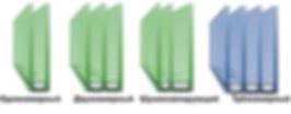 raznovidnost-steklopaketov.jpg