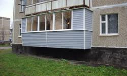 uteplenie-balkona-snaruzhi-atlant-energo