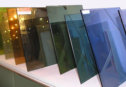 stekla.jpg