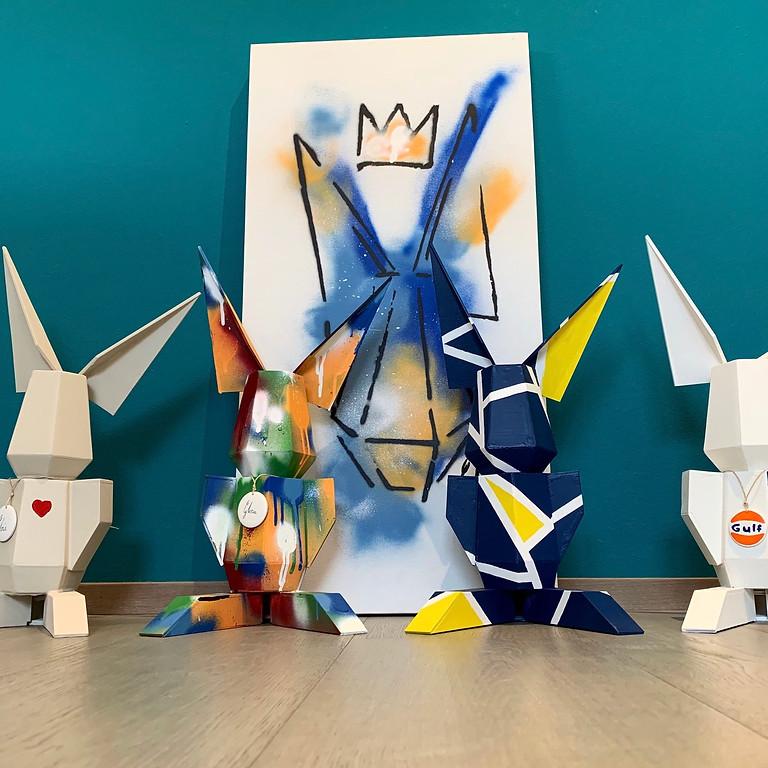 Art & Design Milano 2020
