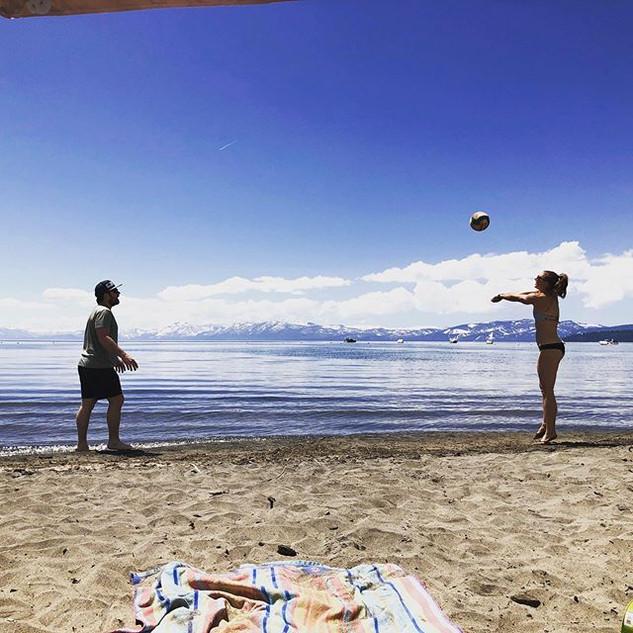 Beach days are the best ✨.jpg