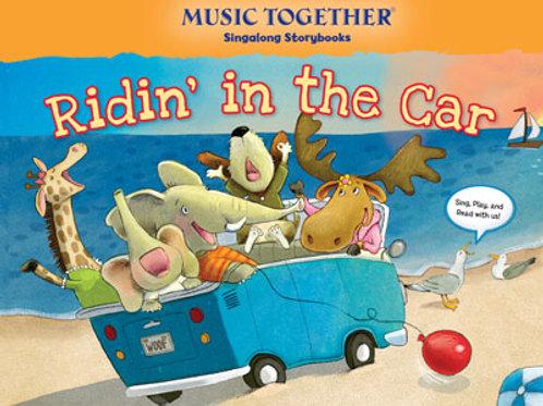 Ridin' in the Car