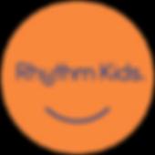 MT-ClassLogo-RhythmKids-SolidCircle_ORAN