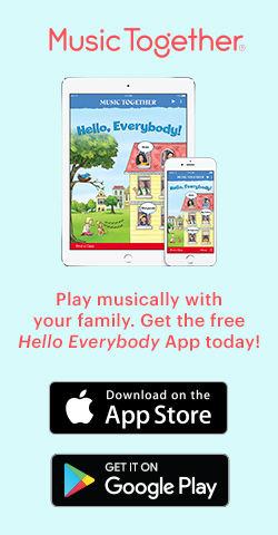 Hello_Everybody_App_Vertical_Banner_Ad-3