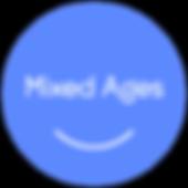 MT-ClassLogo-MixedAges-SolidCircle_BLUE-