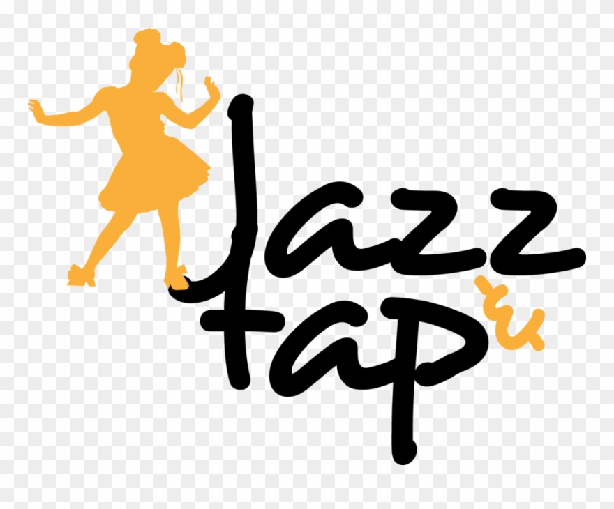 Summer Tap/Jazz Camp w/ Ms. Lindsay