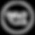 icons8-vk-circled-50.png