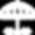 icons8-beach-umbrella-50.png