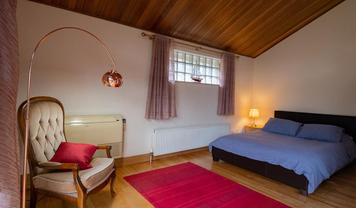 Norfolk Cottages Holiday Rental