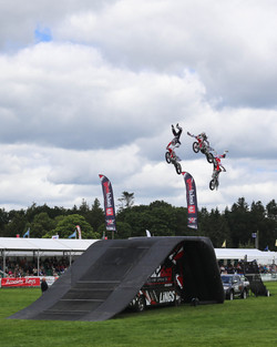 what to see at the royal norfolk show