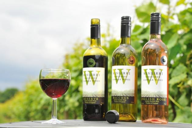 winbirry-vineyards