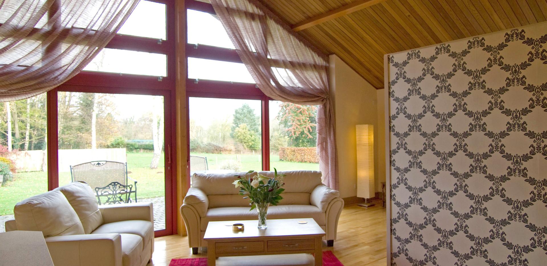 cottages in norfolk.jpg