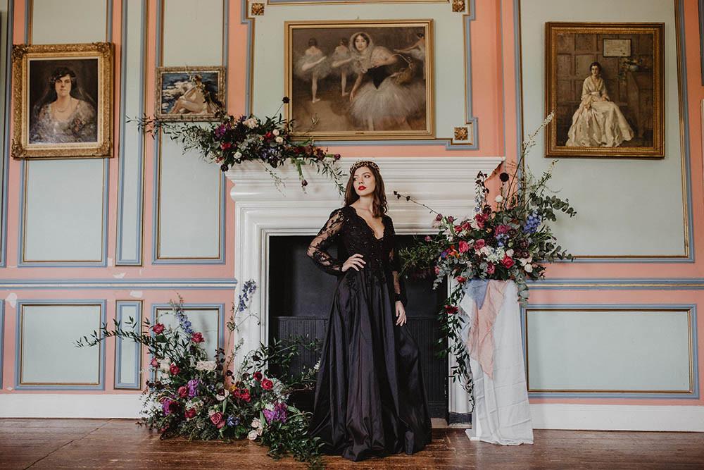 weddings in cambridge