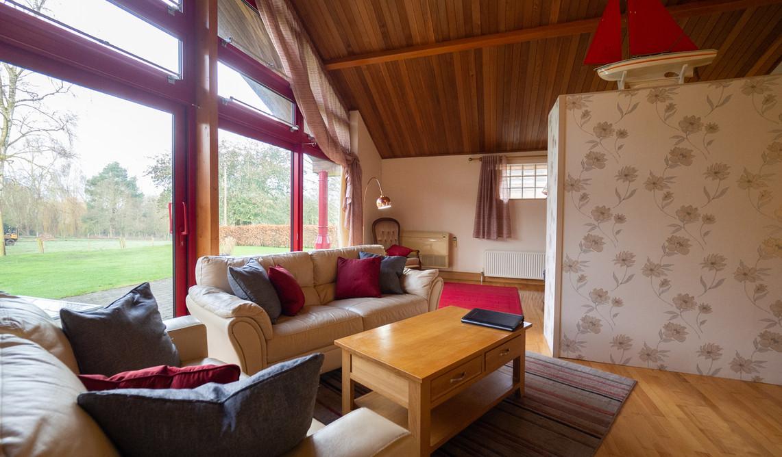 Luxury Staycation Norfolk Broads