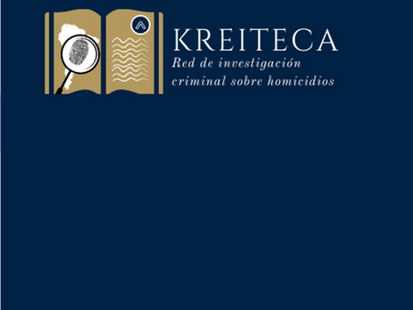 ¿Qué es Kreiteca?
