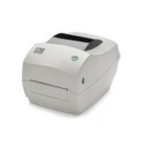 Printer-GC420T.jpg