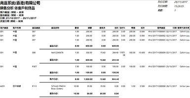 sales report C.jpg