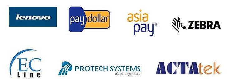 partner-logo.jpg