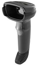 Scanner-DS2208.jpg