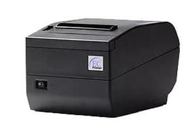 Printer-EC Line.jpg