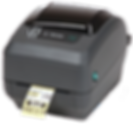 Printer-GK420K_edited.png