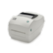 Printer-GC420T.png