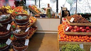 Food Wholesale.jpg