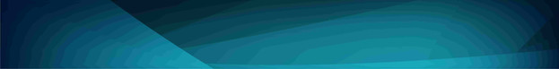 PageBannerStrips1 [Converted]-green (1)-