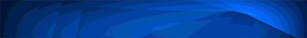 PageBannerStrips1 [Converted]-blue-min.j