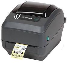 Printer-GK420K.jpg