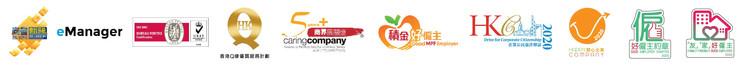 Logo banner  (1 row)-01.jpg
