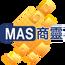 MAS-logo.png