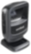 Scanner-DS9208.jpg