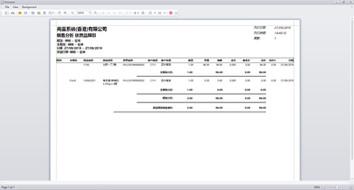 銷售分析.JPG