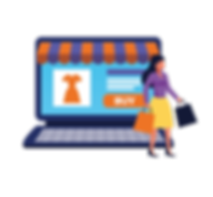 MAS-Online Shop 1.png