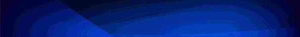 PageBannerStrips13-min.jpg