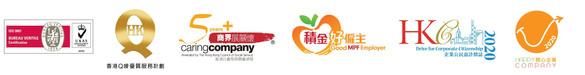 Logo banner2020-01-01.jpg