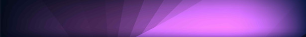 PageBannerStrips1 [Converted]-purple-min